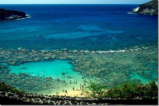 Famous-Hanauma-Bay-Oahu[1]