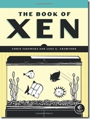 Book of Xen