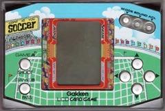 Gakken-SoccerLCDDiff