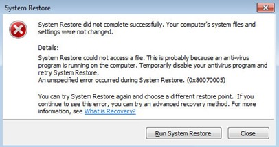 system-restore-did-not-complete-successfully-windows-10