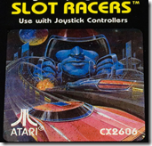 SlotRacers2