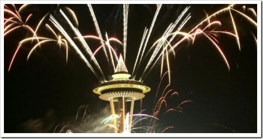 SpaceNeedle2008