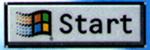 start95