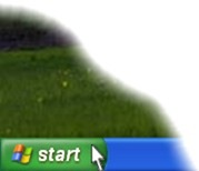 startxp