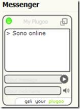 myplugoo