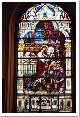 San Pietro e Paolo