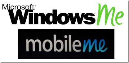 mobileme_separated