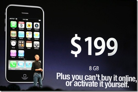 199$ +