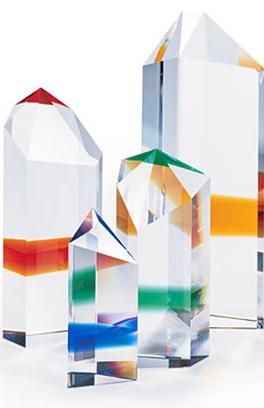 cristalli microsoft