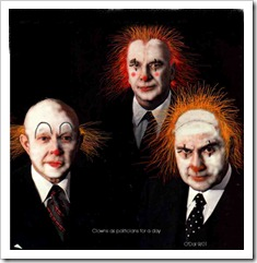 clowns_as_politicians