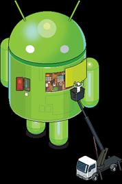 AndroidFix