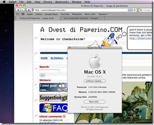 Screen shot 2009-09-19 at 10.08.40 PM